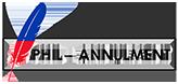 phil-annulment.com