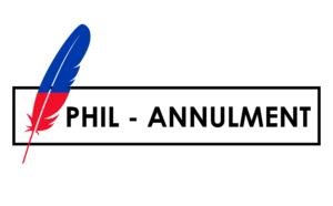 Phil-Annulment: Annulment Made Easy!