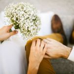 Filipino Weddings: A Convenient Way for Binational Couples
