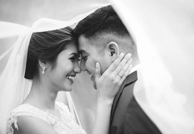 Marriage in a Filipino's Perspective